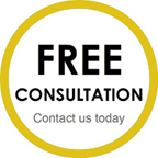 Free consultation with a bankruptcy lawyer in Colorado Springs, CO
