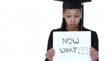 Recent College Grads Most in Need of Colorado Debt Relief