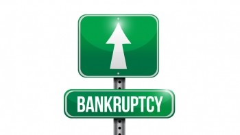 Colorado Springs Bankruptcy Numbers on the Rise as Consumers Seek Financial Freedom