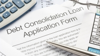 Common Misconceptions about Debt Consolidation