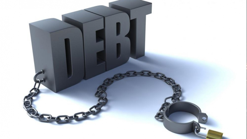 High-Interest Debt a Big Factor in Chapter 7 Bankruptcies
