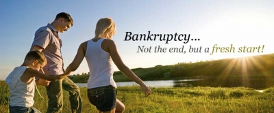 Reasons People File Bankruptcy