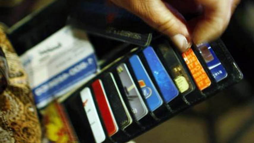 Colorado Springs Debt: Can You Have Too Many Credit Cards?