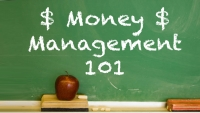 Class in Session: Back-to-School Money Basics