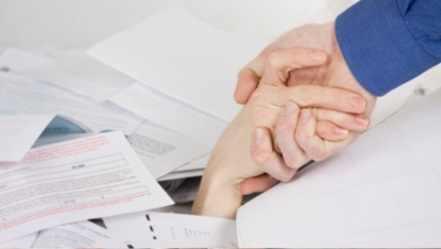 Tips for Hiring a Bankruptcy Lawyer