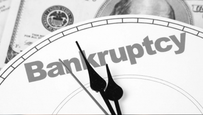What Must Be Done Before Filing for Bankruptcy