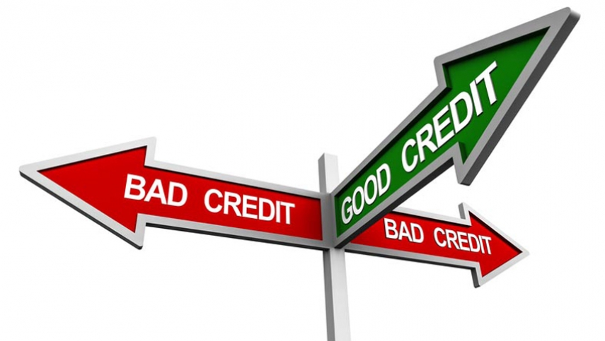 Tips to Increase Your Credit Score