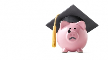 Student Loans Require Colorado Debt Relief