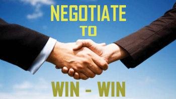 Colorado Springs Debt Relief: Negotiate Your Bills