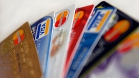 Credit Card Company Preys on Poor-Credit Consumers in Colorado Springs