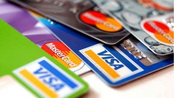 Consumers Again Turning to Credit Cards, Debt Increases