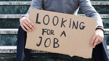 Colorado Unemployment Rate Lingers Around 8 Percent; For Jobless Bankruptcy Can Help