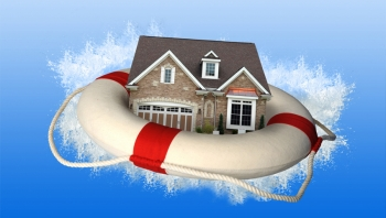 Can Bankruptcy Help You Avoid Foreclosure?