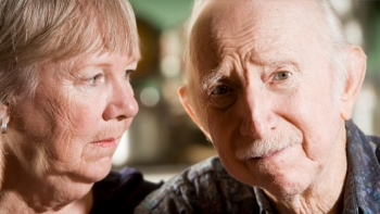 Financial Abuse of the Elderly Is On the Rise