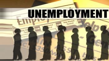 Labor Market Punishes You For Long Unemployment in Denver