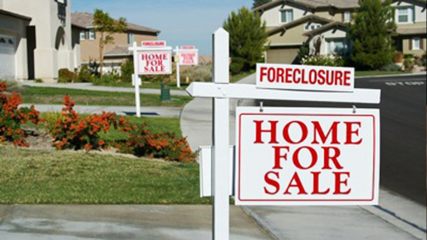 Denver Foreclosures May Rise in Coming Months, Years