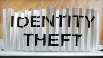 Protect Yourself from Identity Theft – A Major Cause of Bankruptcy
