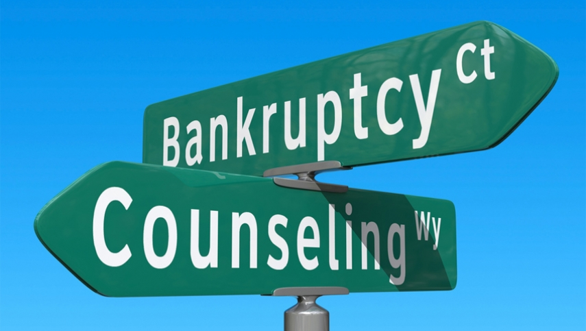 FTC Offers Information about Consumer Debt Relief