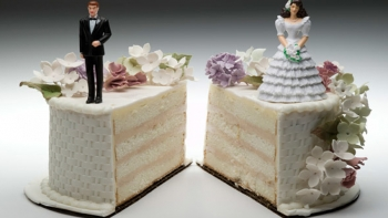 Can Bankruptcy in Colorado Springs Help After a Divorce?