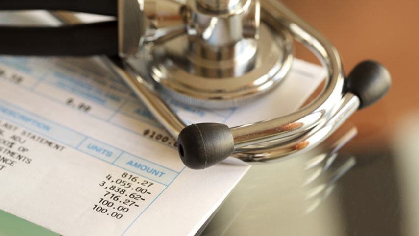 Medicare Classification Causing Medical Debt to Soar in CO Springs